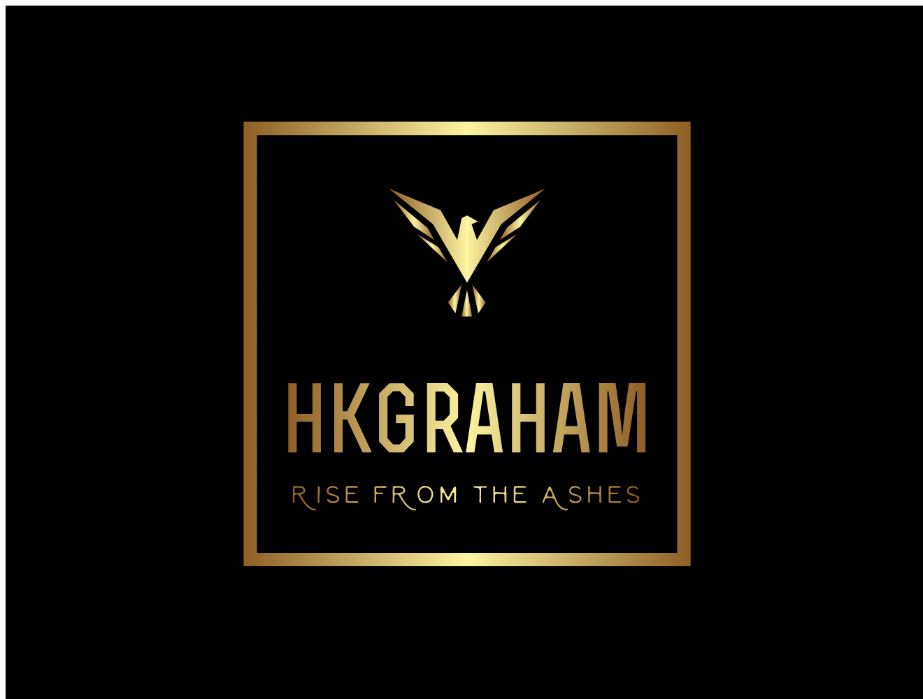 hkgraham